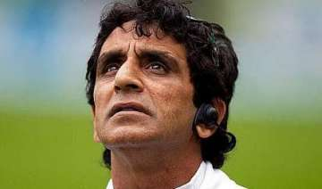 bcci has no evidence to pronounce me guilty asad...