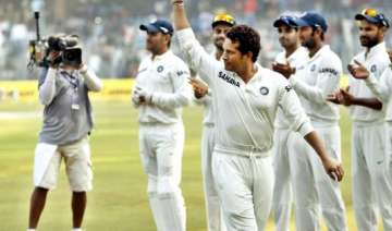reflections on the year without tendulkar in the...