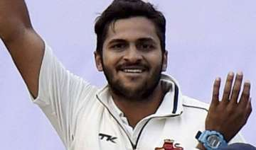 thakur rocks south africa before classy ton by de...