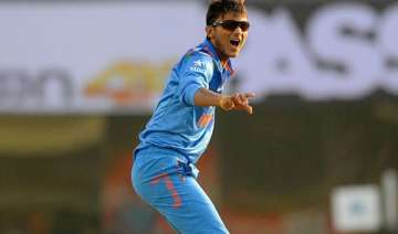 aus vs ind young axar patel to replace jadeja in...