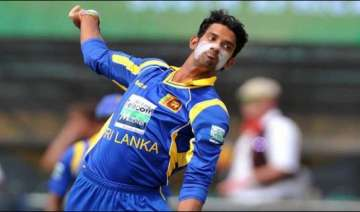 senanayake in sri lanka s 30 man world cup squad...
