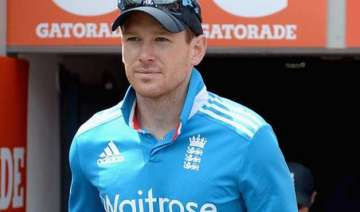 england captain morgan targeted in blackmail...