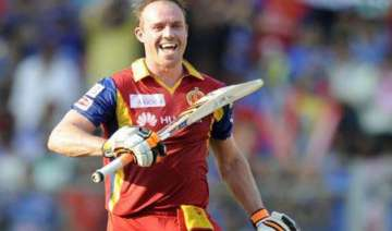 ipl 8 rampaging rcb cruise past mi to jump to 4th...