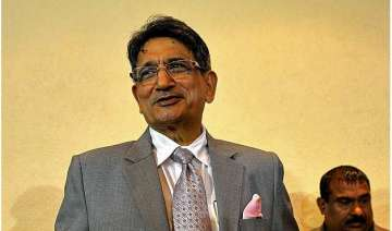 justice lodha panel to consider looking into...
