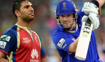 ipl 2016 watson sold for 9.5 cr know other top...