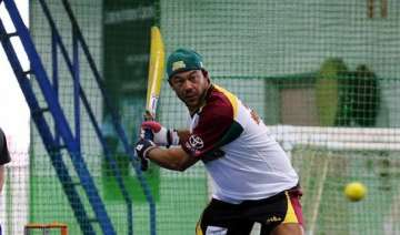andrew symonds takes up coaching assignment -...