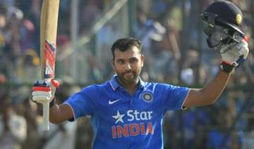 proteas ploy to stop rohit sharma get him out in...