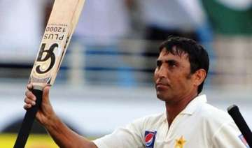 younis khan all set to surpass javed miandad s...