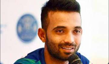 played with positive intent says ajinkya rahane -...