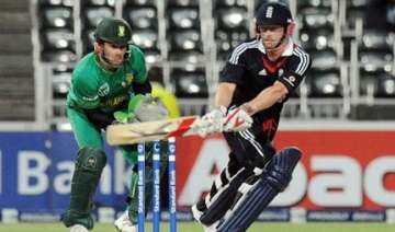 england edge south africa in rain hit t20 - India...