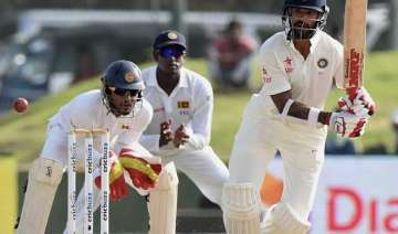 sri lanka wins toss elect to bowl first against...