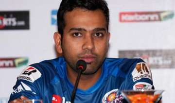 ipl 8 we failed to capitalize on the good start...