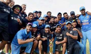 gurkeerat stars as india a upstage australia a in...