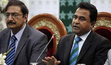 mustafa kamal was removed from presentation...