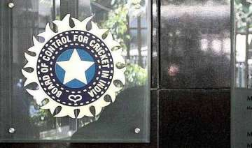 players need not sign undertaking now bcci...