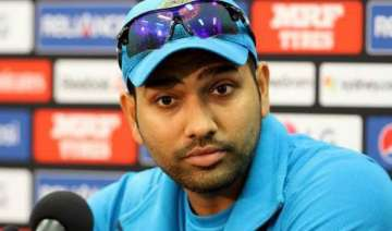 india will come back all guns blazing rohit...