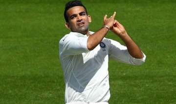 tributes pour in for retiring zaheer khan on...