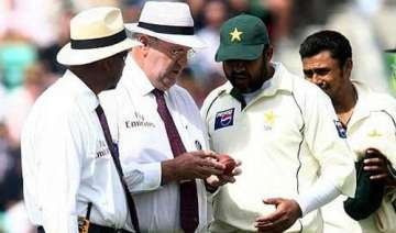 top 10 cricket controversies that shook the world...