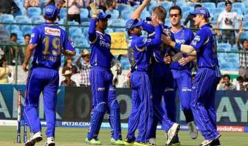 ipl 8 rajasthan royals player approached for spot...