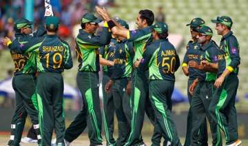shehzad or manzoor delayed announcement of asia...