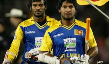 sangakkara won t blame umpires for bad decisions...