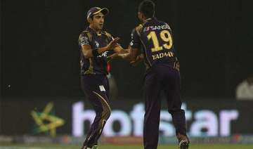 it s a luxury to have morne morkel umesh yadav...