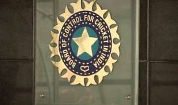 service tax dept demands rs 536 crore bcci takes...