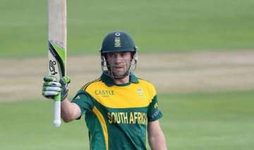 records tumble as south africa blast highest...