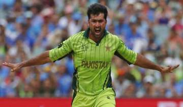 pakistan pacer sohail khan ruled out of...