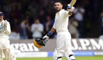 yuvraj to play for mcc in emirates t20 tournament...