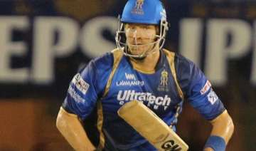 ipl 8 i worked hard on my batting and bowling...