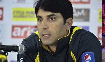 misbah says playing t20 world cup in india amid...