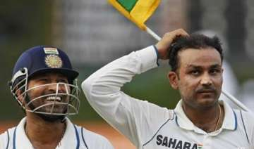 sehwag is the major hurdle for us samaraweera -...