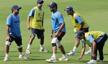 series lost india play for pride in final odi...