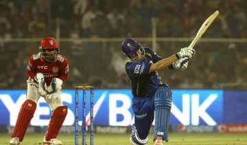 rajasthan royals vs kings xi punjab scoreboard...