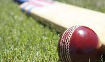 technical committee proposes duleep trophy...