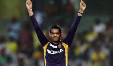 sunil narine the man of ipl sourav ganguly -...
