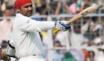 sehwag continues to be numero uno test batsman -...
