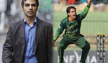 salman butt gets icc call for hearing hafeez s...