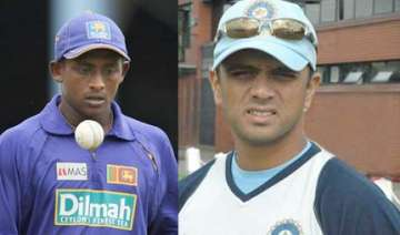 we ll have answers to whatever mendis throws at...