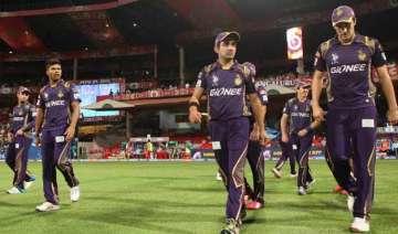 ipl 8 though we lost we are happy with the...