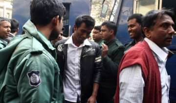 bangladesh cricketer rubel hossain gets bail -...
