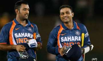 lankan team leave sehwag stranded at 99 kick up a...