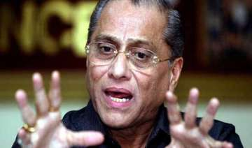 dalmiya wants jaitley s nod shivlal in spotlight...
