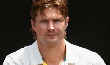 india will be toughest in worldt20 shane watson -...