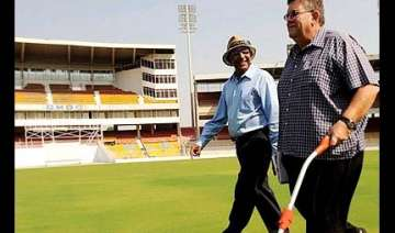 ddca stumped by atkinson s damning pitch report -...
