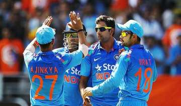 icc world cup 2015 australia to face india in...