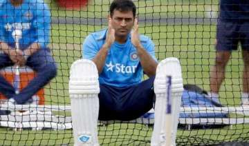aus vs ind we will continue to be aggressive says...