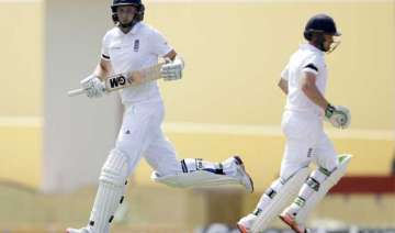 bell root help england recover vs west indies in...