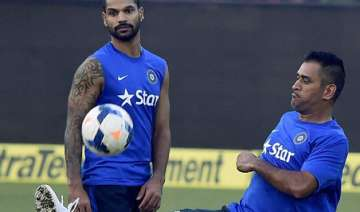 1st t20 team india look to continue winning run...